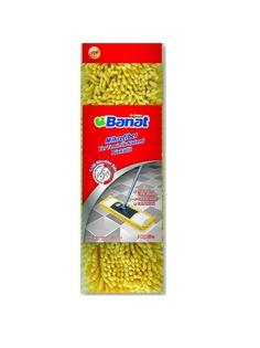 Насадки для швабр Banat