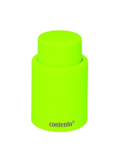 Пробки для бутылок Contento
