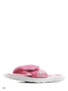 Шлепанцы Adidas
