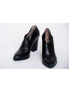 Ботинки Janet & Janet