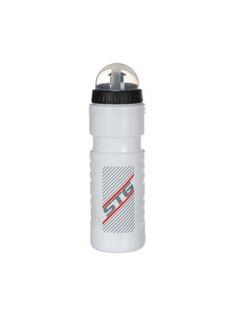 Бутылки для воды STG