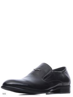 Туфли Dino Ricci