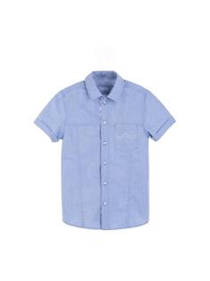 Рубашки БЕМБI
