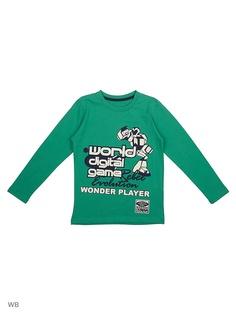 Футболка WonderKids
