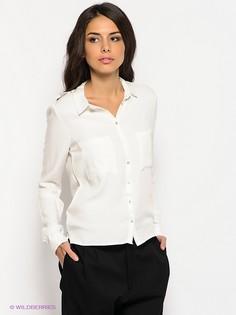 Рубашки Alcott