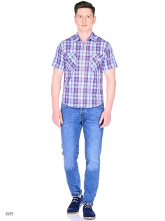 Рубашки YC COTTON