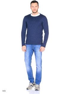 Пуловеры Jack&Jones Jack&Jones