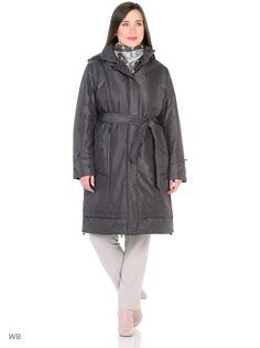 Пальто Black Daffodil