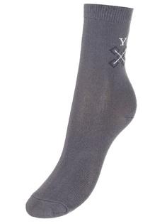Носки BAYKAR