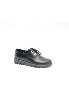 Туфли Милена