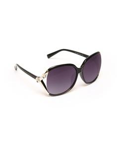 Солнцезащитные очки PROFFI