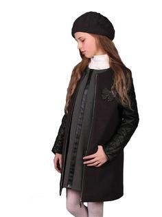 Пальто babyAngel