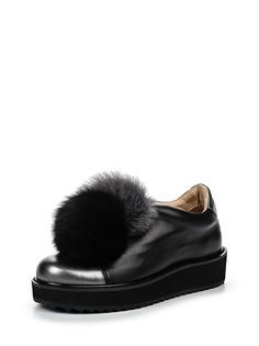 Ботинки Evigi
