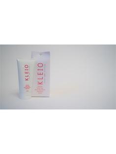 Косметические маски Kleio Skin Care System