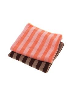 Полотенца кухонные Migura