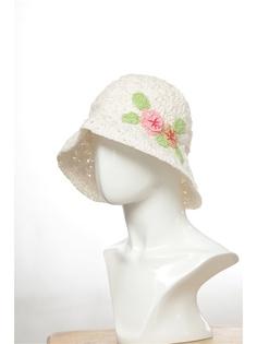 Шляпы FOMAS