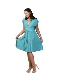 Платья Dinoel