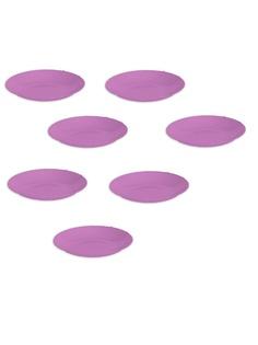 Тарелки Полимербыт