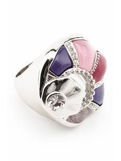Кольца (юв. бижутерия) Inesse M