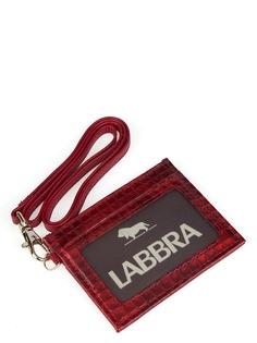 Визитницы Labbra
