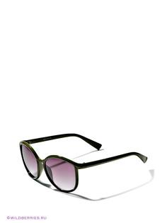 Солнцезащитные очки AJ Morgan