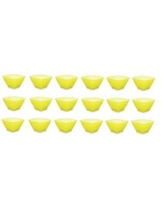 Салатники Полимербыт