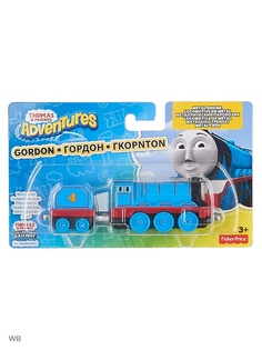 Машинки THOMAS & FRIENDS