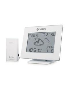 Погодные станции Vitek
