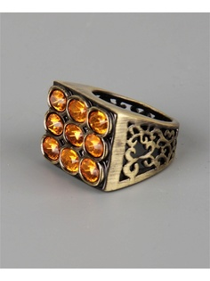 Кольца Inesse M