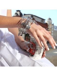 Ювелирные браслеты Бронницкий ювелир