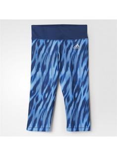 Бриджи Adidas