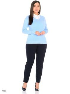 Пуловеры MILANIKA