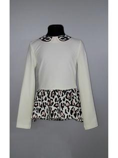 Блузки LEMUR