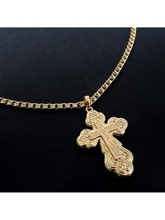 Подвески (юв. бижутерия) Honey Jewelry