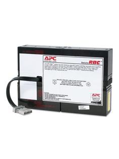 Аккумуляторы для ИБП APC A.P.C.