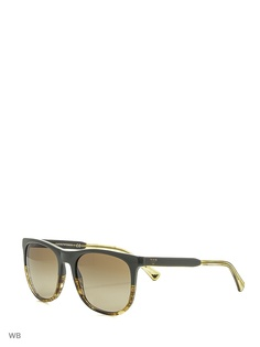 Солнцезащитные очки Emporio Armani
