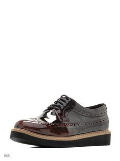 Ботинки Dimenni