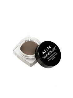 Гели для бровей NYX PROFESSIONAL MAKEUP