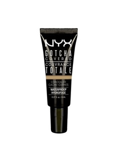 Корректоры NYX PROFESSIONAL MAKEUP