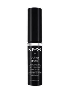 Блески NYX PROFESSIONAL MAKEUP