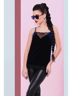 Блузки Fashion Up