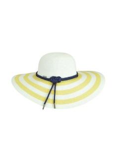 Шляпы Betmar
