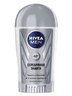 Дезодоранты Nivea