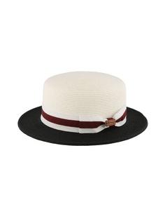 Шляпы HERMAN