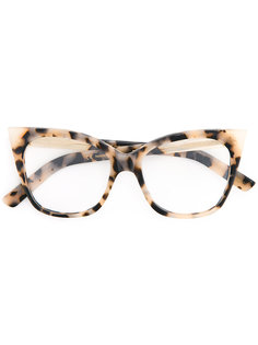 очки Cat & Mouse Pared Eyewear