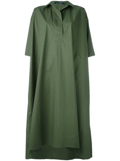 Deck shirt dress Sofie Dhoore