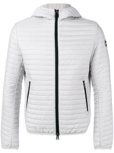 куртка-пуховик Idrogen Colmar