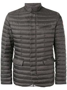 куртка-пуховик Colmar