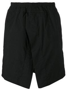 спортивные шорты  Julius