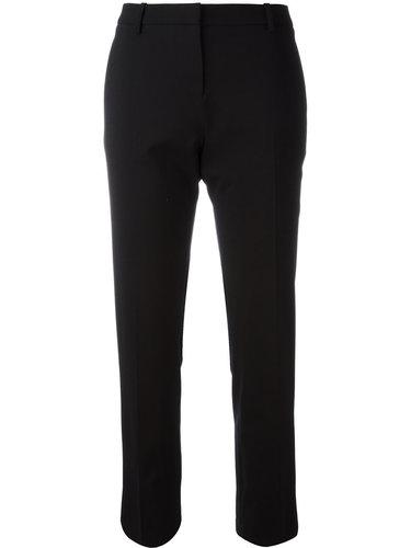 укороченные брюки Vanessa Bruno